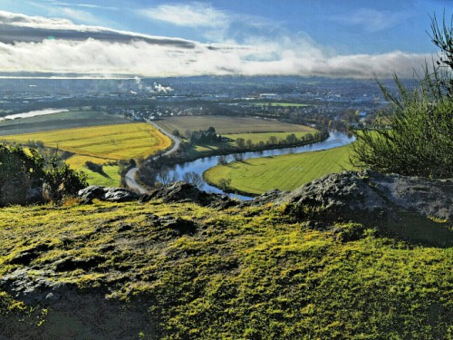 Things to do in Stirling, Scotland