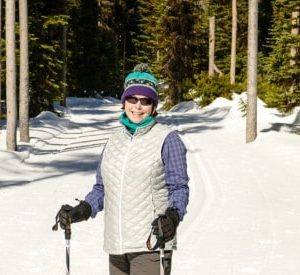 winter adventures for boomers