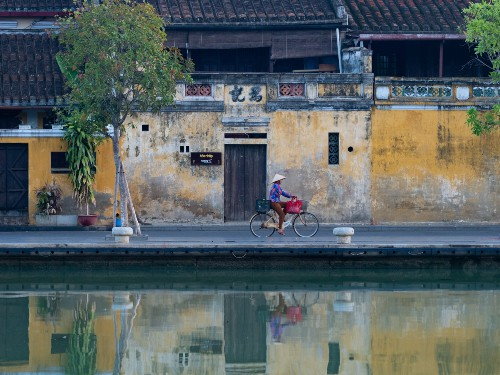How to Spend Three days in Hoi An