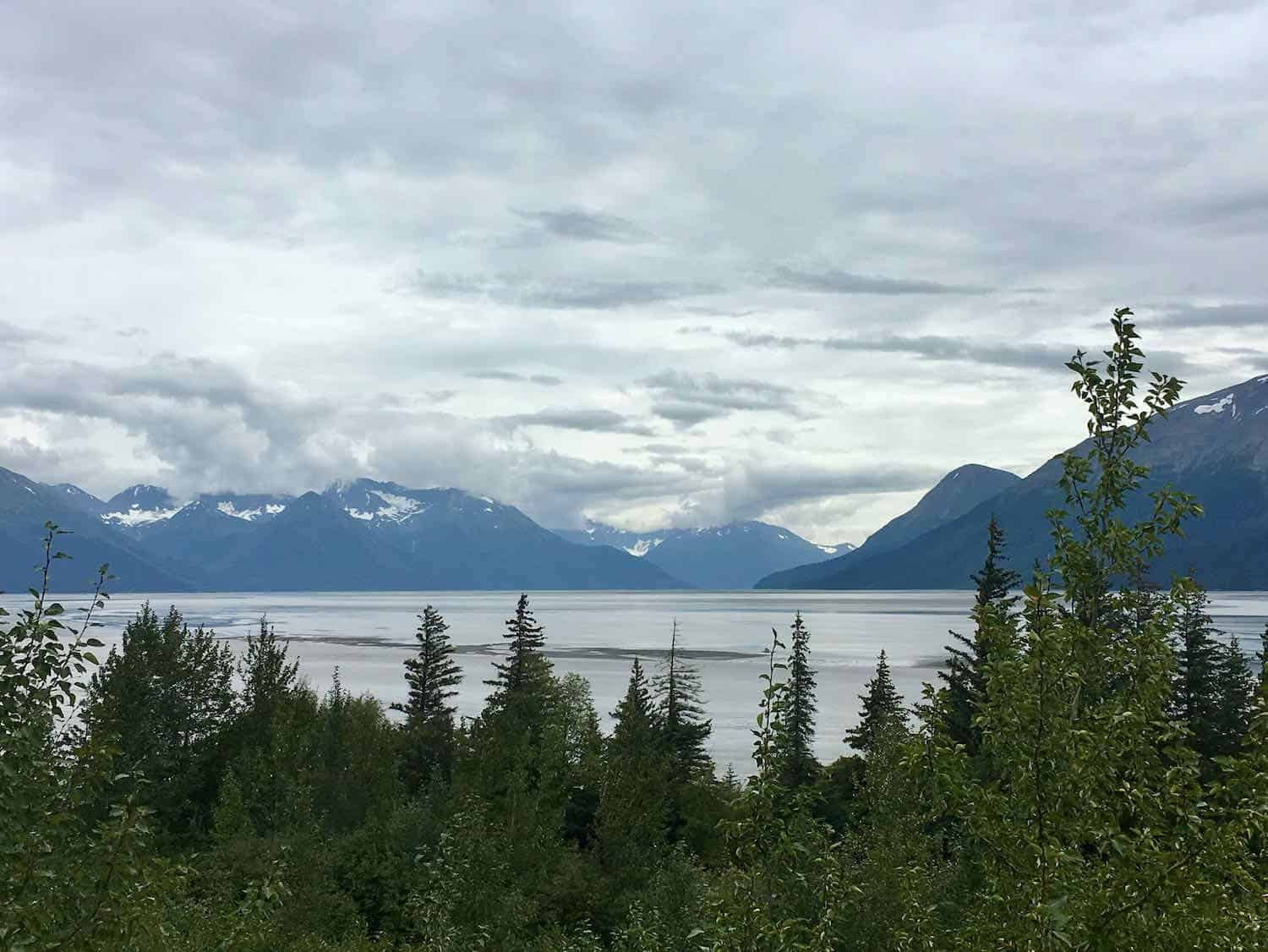 The Best Day Trips from Anchorage, Alaska (Getaways, too!)