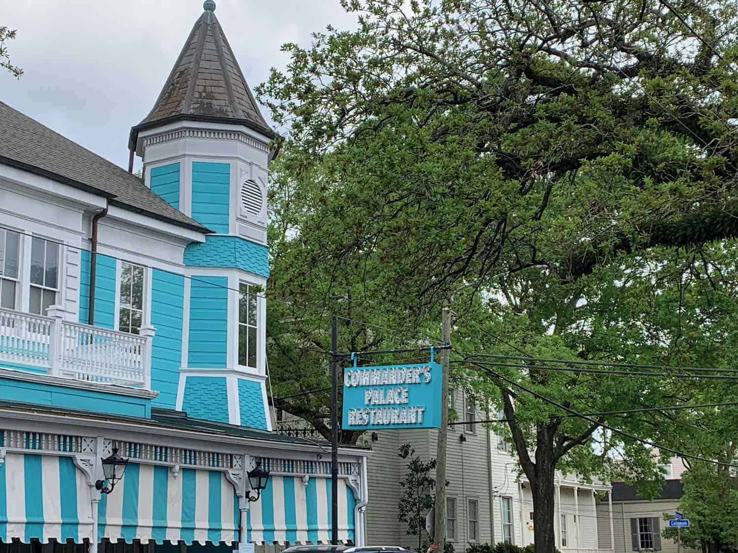 2 Days in New Orleans: Best Things to See and Do